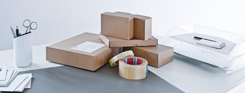 schadensmeldung post ag. Black Bedroom Furniture Sets. Home Design Ideas